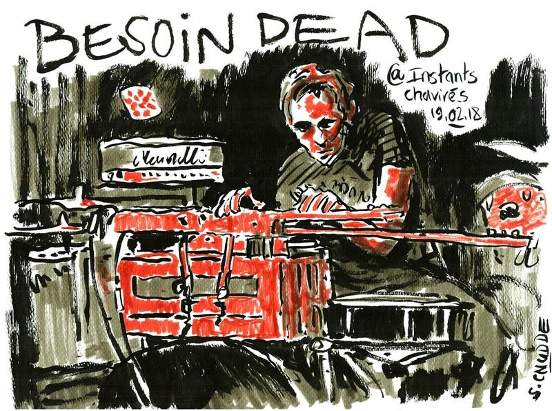 Besoin_Dead