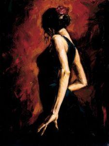 Flamenco_2_