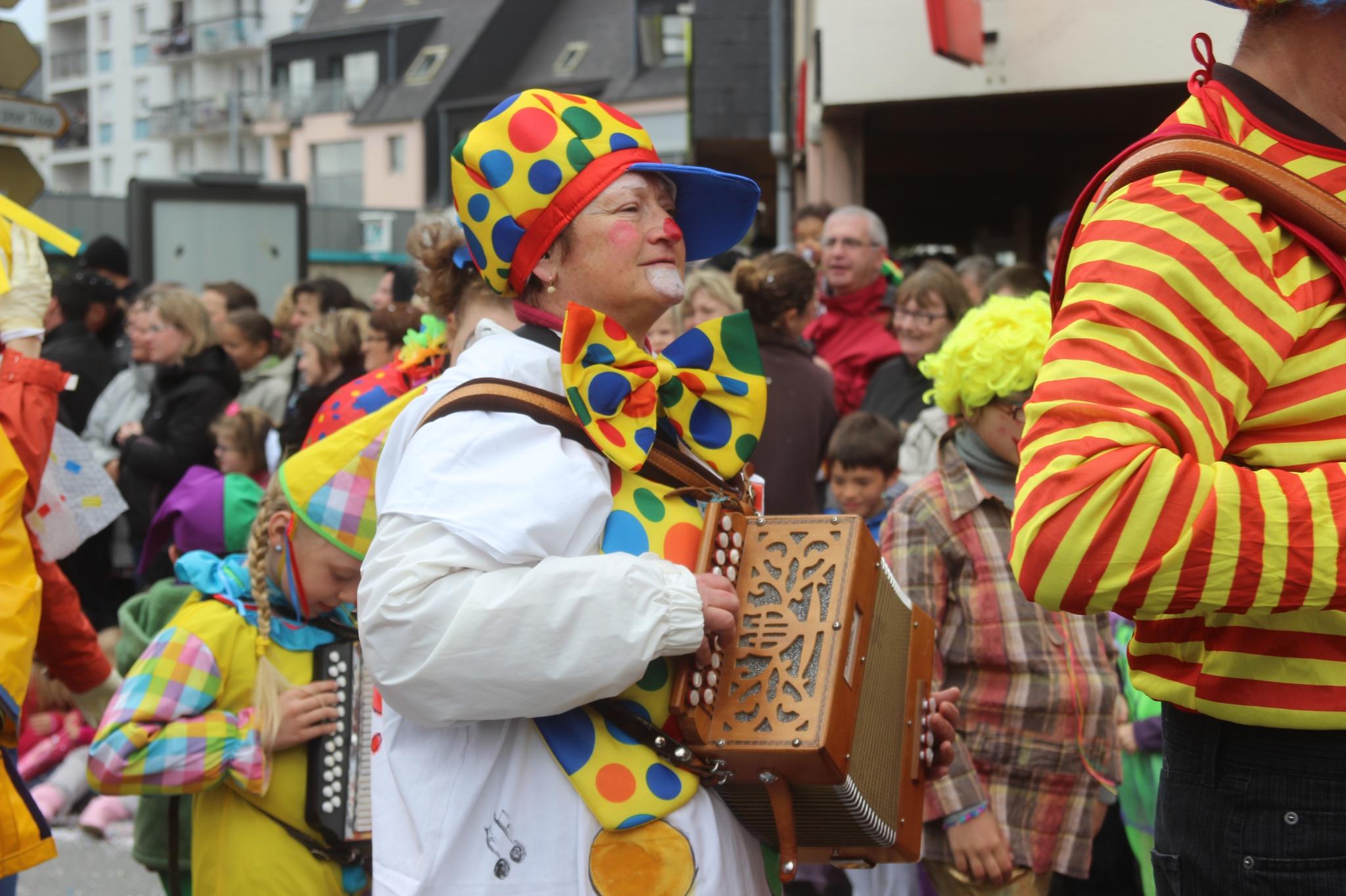 carnaval de landerneau 2014 083