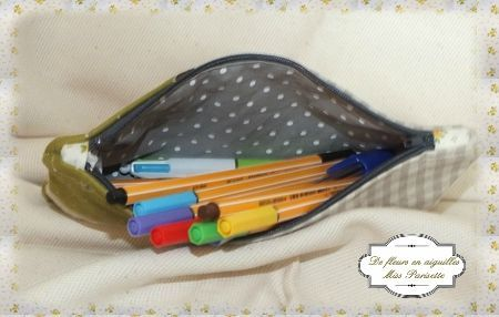 trousse miss parisette2
