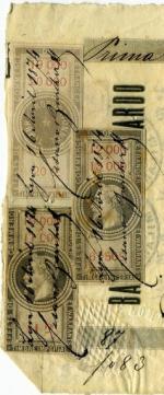 EDC 1874 detail
