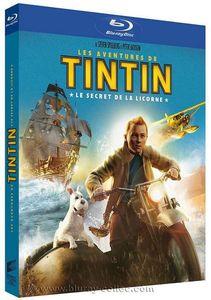 aventures-tintin-secret-licorne-combo-blu-ray-L-eiBI4k