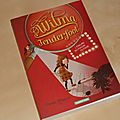 Wilma tenderfoot tome 2 : l'énigme du poison putride