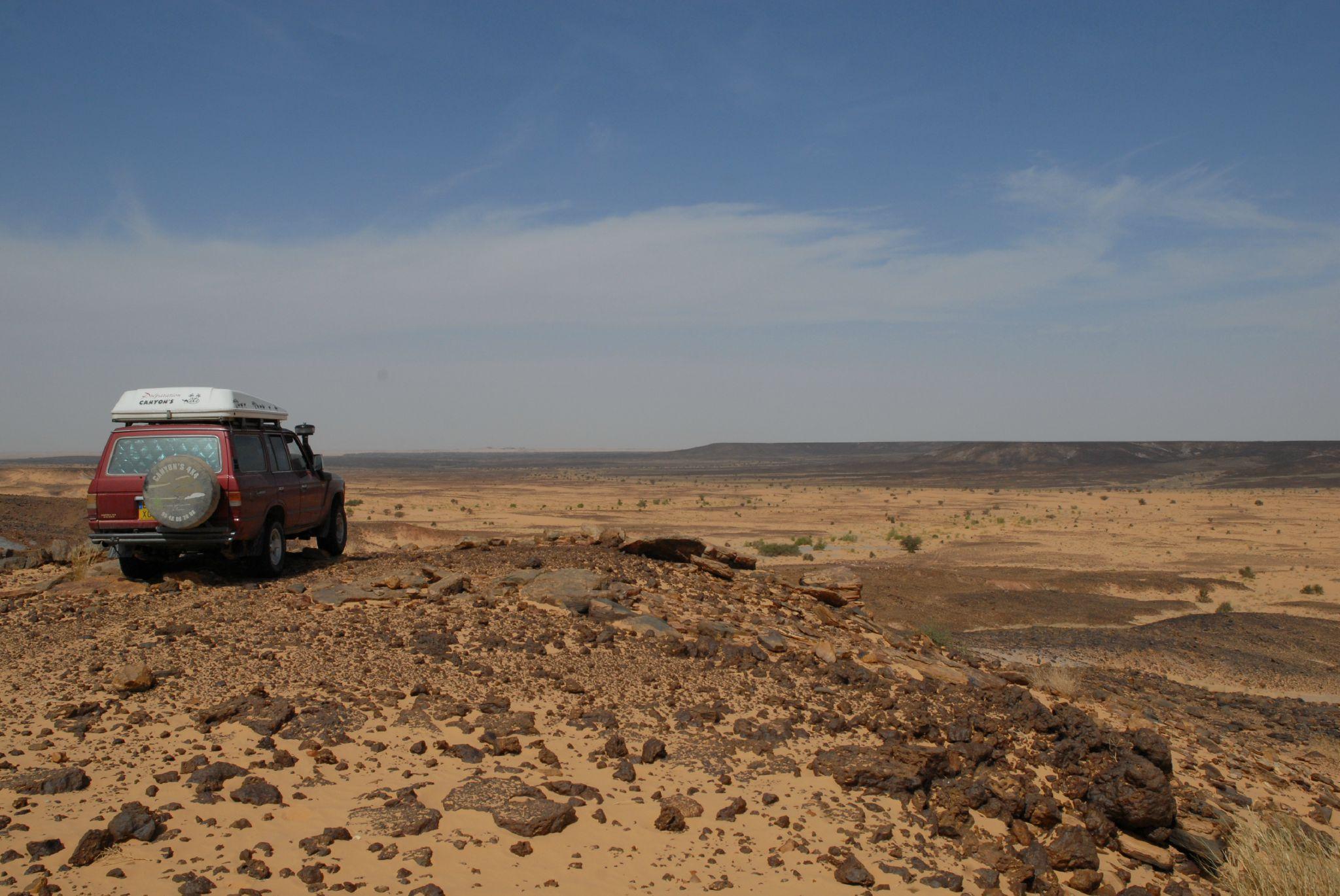 mauritanie et mali 2009 174