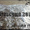 Bienvenue à 2014