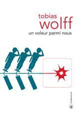 Wolff Tobias