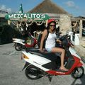Vacations Mexico 155