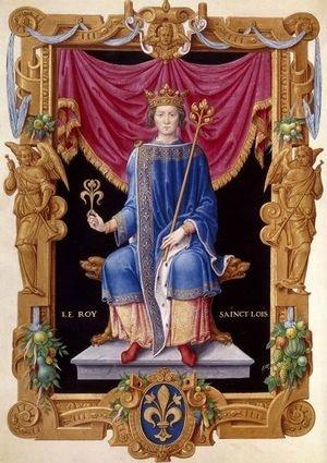 Louis_IX