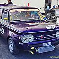 NSU 1200 TT_13 - 1967 [D] HL_GF