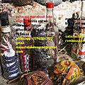 Avec le medium voyant vognon bossa avoir la chance au quotidien, marabout puissant du monde, marabout en france, marabout belgiq