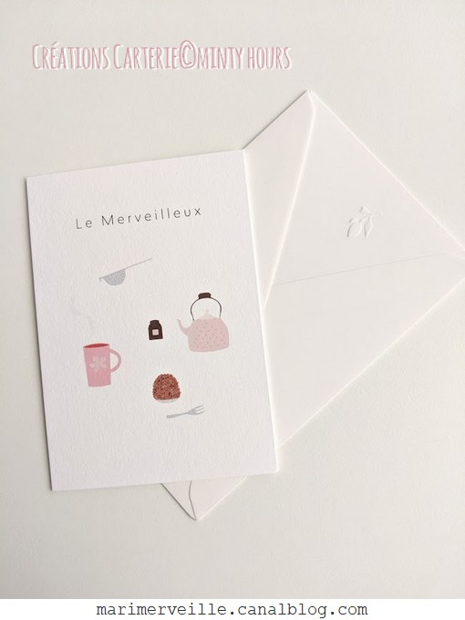 carterie Minty hours5 - blog marimerveille