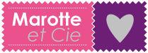 logo_marotte_et_cie