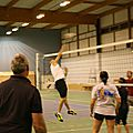 2013-11-14_volley_loisir_IMG_1806