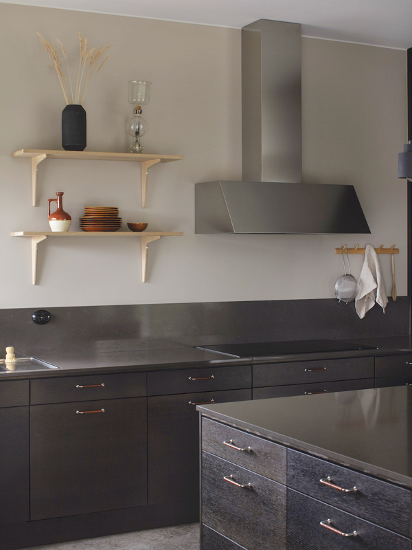 est-living-swedish-silestone-kitchen-15