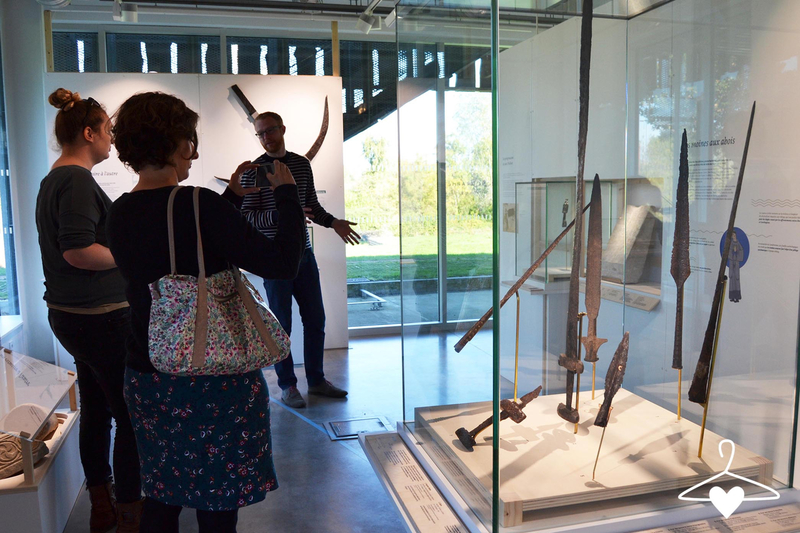 chronographe-reze-exposition-viking-namsborg-sortie-blogueuses-alice-sandra