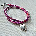 bracelet_liberty_rose_coeur