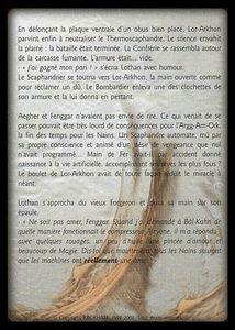 Clan Nain - acte_iii_l_ame_du_titan-verso (scénario)