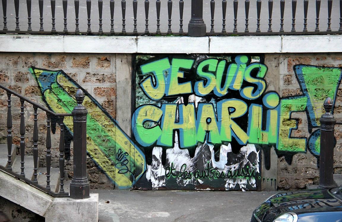 Hommage Charlie Hebdo_1274