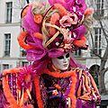 30-Venise à Paris 12_2742