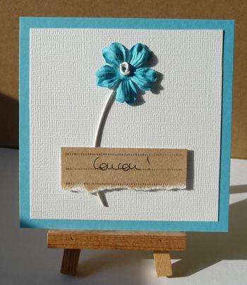 013_fleur_bleu