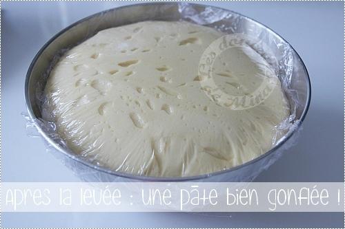 BriocheMeilleurPatissier005
