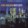 Gerry Mulligan - 1963-65 - Night Lights (Philips)