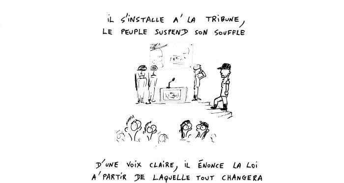 dictature 2