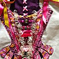 corset13