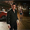 Jack reacher de christopher mcquarrie - 2012