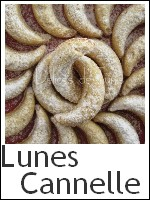 Lunes cannelle index