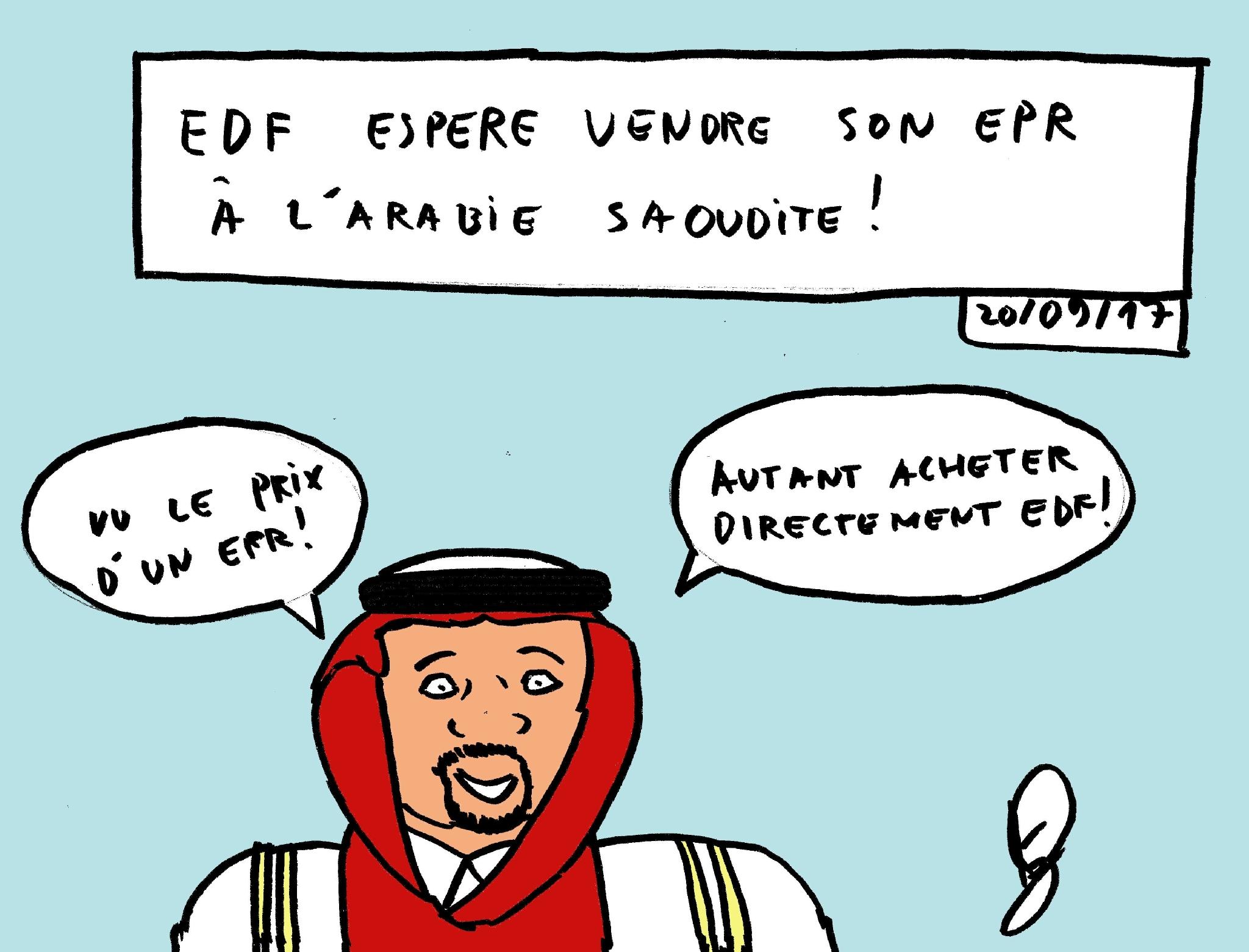 epr-arabie