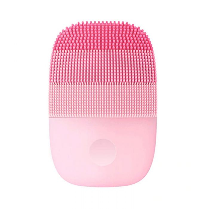 xiaomi-inface-small-cleansing-instrument-7_1