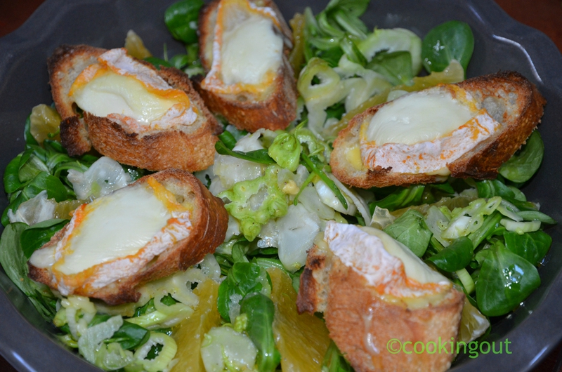 salade-de-Langres-chaud
