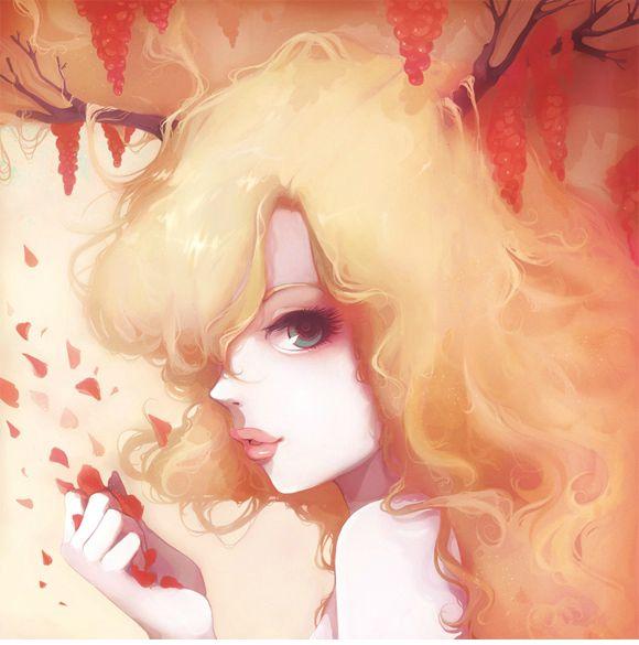 automne-rouge-blog
