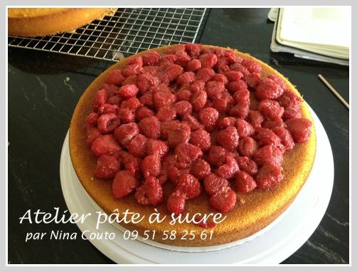 atelier privée cake design nina couto1