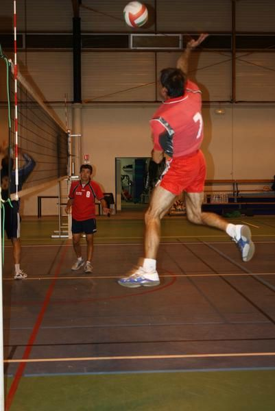 2011-10-05_volley_eq_masculine_IMG_5958
