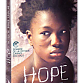 Hope: la belle fiction sur la dure réalité des migrants africains..