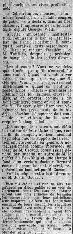 Echo de Paris 29 Sept 1924-4