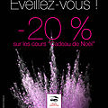 campagne_Noel___Cathy_Wagner_EVEIL_AU_MAQUILLAGE_