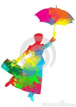 mary-poppins-silhouette-57957378