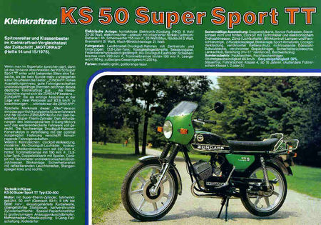 KS50_air_SupSport