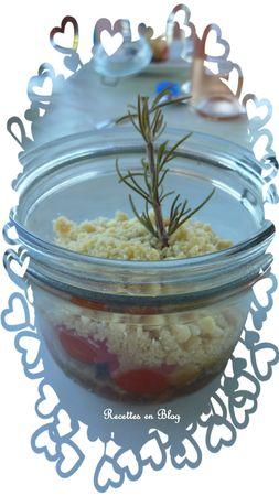 crumble_de_tomates_cerises3