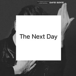david_bowie_the_next_day_album_cover