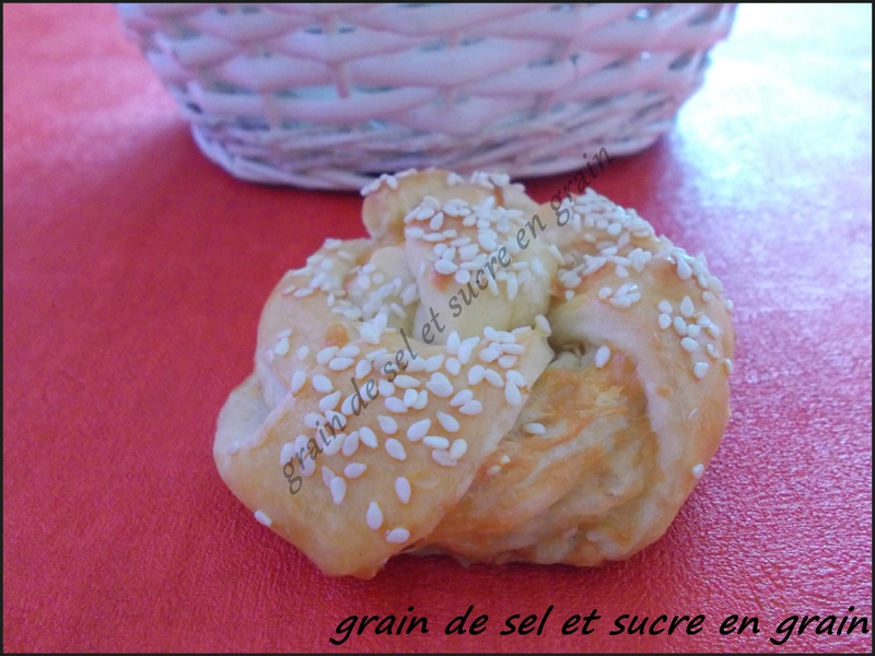 pain turque au fromage (5)