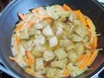 porc carottes (3)