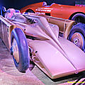 Napier 'Golden Arrow'_03 - 1929 [UK] HL_GF
