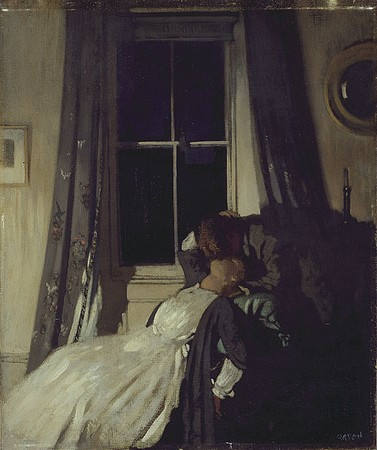 orpen_night_nga