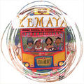 14-YEMAYA,Voyage Musical en Am. Latine,Ed.Rue des Enfants