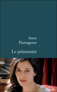 le_prisonnier