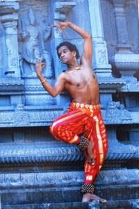 incredible_india_danseur